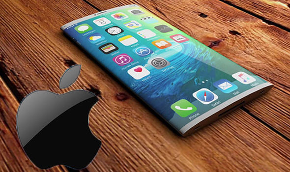 Apple iPhone 2018 news update: Next release could have MAJOR new screen feature