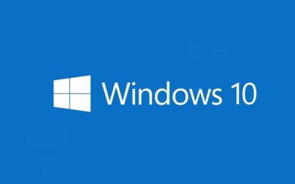 Gartner: Enterprises should demand 2 full years of Windows 10 support