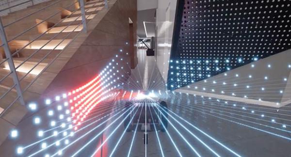 Nvidia May Be Lone Rider on Next Big Technology Wave: Robotics