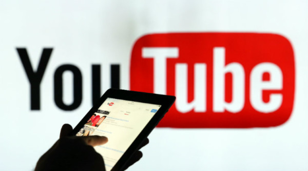 YouTube Updates policy on harassment