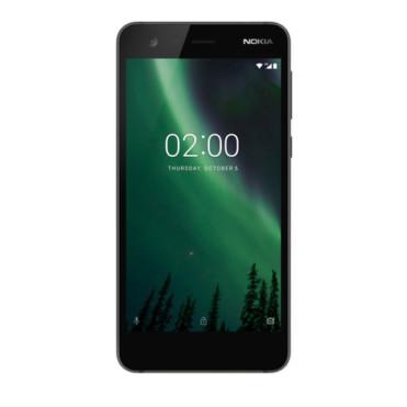 Nokia 2 Android 8.1 Oreo update now available via Nokia Beta Labs