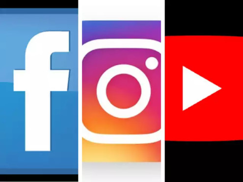 How Facebook, Instagram, YouTube are driving the buzz for films and uptake at the box office