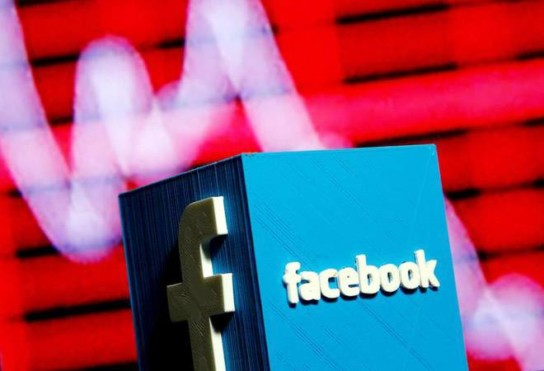 The US government alleges Facebook enabled housing ad discrimination