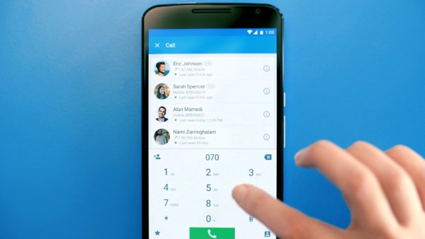 How to use Truecaller's new call recording feature