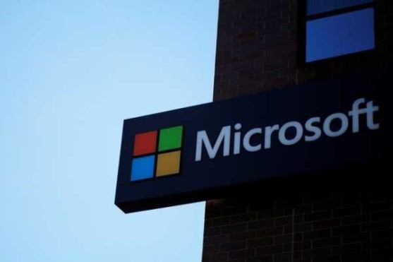 Slack acquires HipChat to take on Microsoft Teams