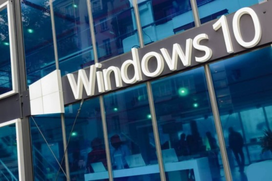 The ISO files for Windows 10's next major update are finally available fordownload