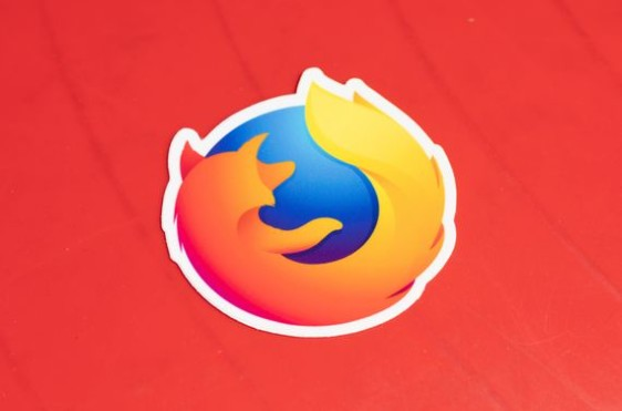 Firefox to dam some technology that tracks you on the net