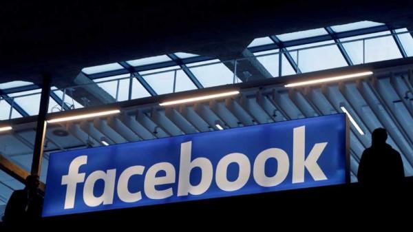 Facebook tightens noose around fake accounts