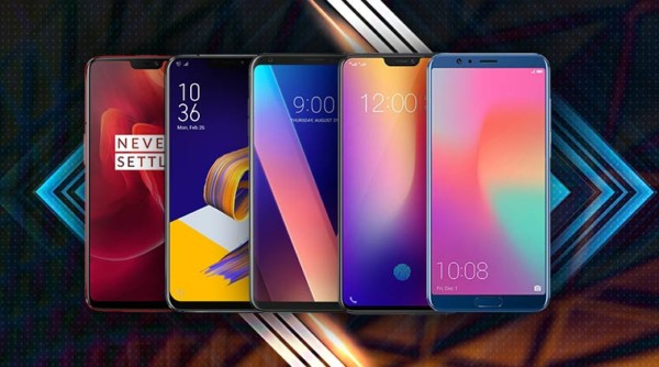 Amazon Freedom Sale: Best smartphone deals starting from Xiaomi, Honor, Vivo to OnePlus