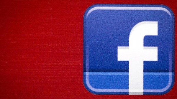 Facebook business pages redesign to interact with small businesses