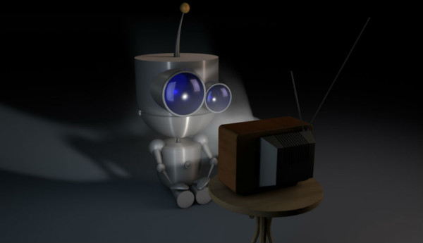 20th Century Researchers Create AI Model to Forecast Audience For a Movie