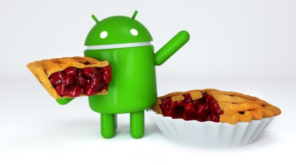 """Google arise """"Go Edition"""" of AI-packed Android 9 Pie for entry-level phones"""