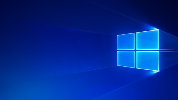 Windows 10's buggy updates force you to choose between security and stability, says user group