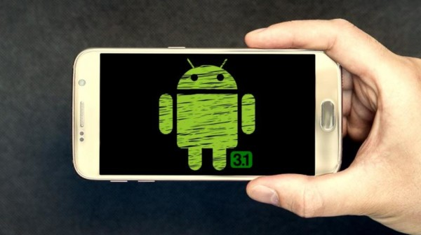 Android collection ten times additional knowledge than iOS: Study