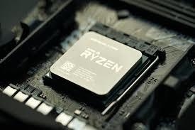 AMD's 'Raven Ridge' APU designer points to power as its next advantage