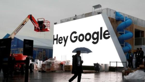 Tech Giants Face Hefty Fines Under Australia Cyber Laws