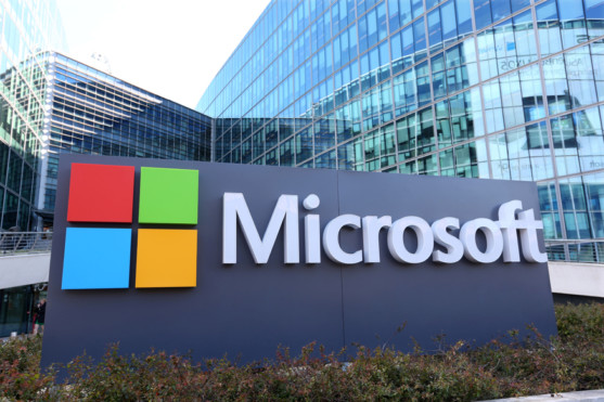 What Microsoft's Revelation concerning Russian Hacking suggests that for the Midterms