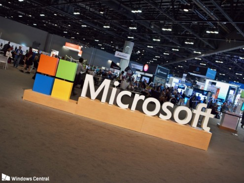 Microsoft, Google and more team up to help you transfer data among services