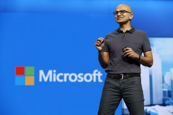 Why Microsoft should ice its work for America's toxic ICE