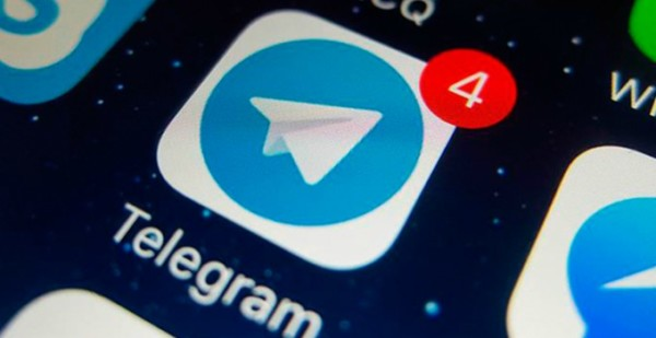 Telegram currently helps you to Export Your Chats, read Notification Exceptions