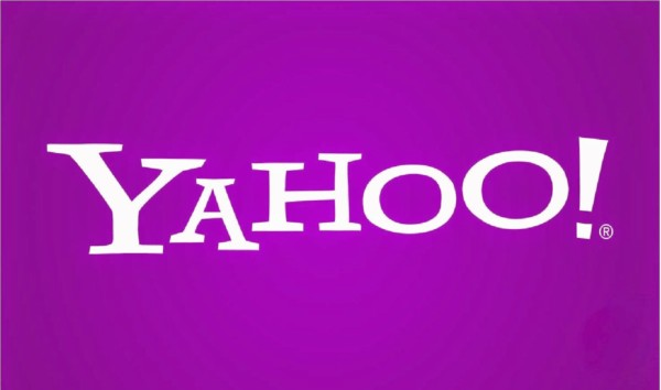 Yahoo, Gmail asked to route mails through Indian servers