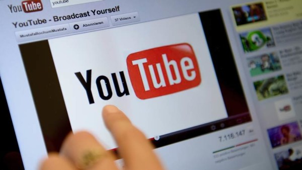 YouTube TV subscribers will currently pause their memberships
