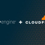 WP Engine Launches World's 1st Global Edge Security for WordPress with Cloudflare