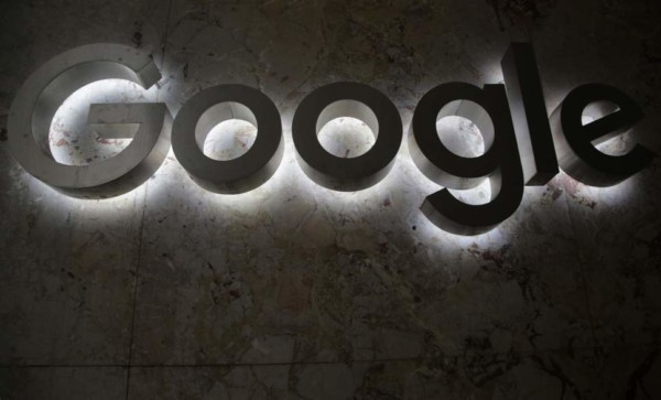GOOGLE TO STOP WORKING EARLY ONCE KNOWLEDGE FROM FIFTY TWO MILLION USERS EXPOSED