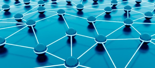 RESEARCH IN SIMULATION BASED INVESTIGATION OF NODE MOBILITY AND SCALABILITY IN CONVERGECAST ROUTING FOR WIRELESS SENSOR NETWORK