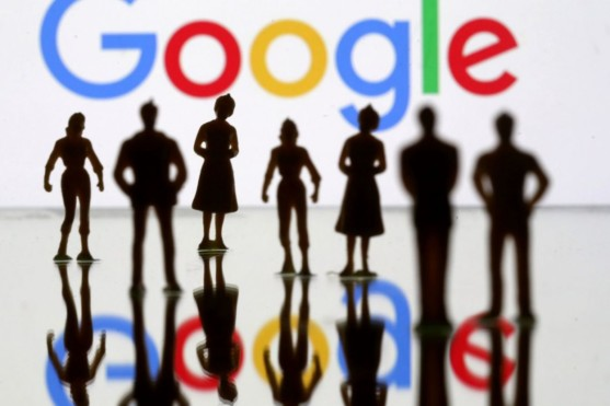 Google Search encountering issues with indexing