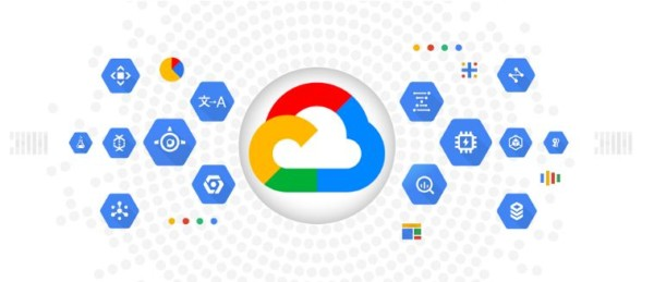 Cloud Covered: What was new with Google Cloud in July