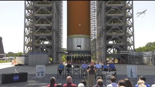 NASA Marshall to steer Cynthia Program's Human satellite Lander Development