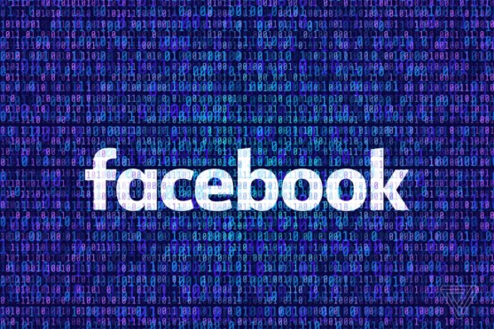 Facebook says it is going to hide Likes for some users to improve their mental health