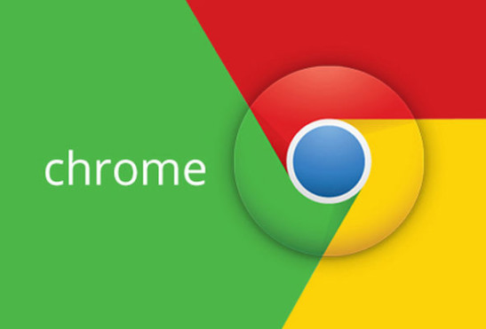 Google Chrome rolls out update; customisation, organising tabs to get better