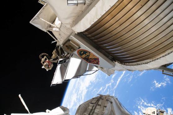 NASA invitations Media to John Howard Northrop Grumman's orbiter Launch from Virginia