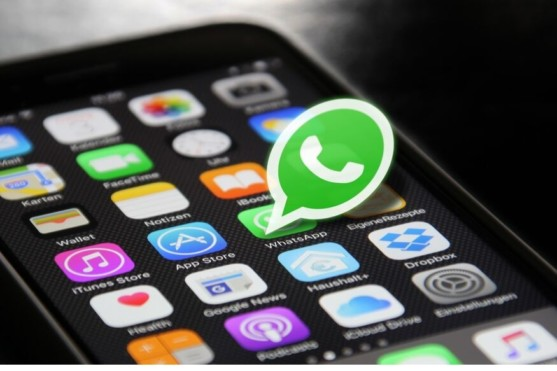 WhatsApp can shut down on These Phones From February Next Year