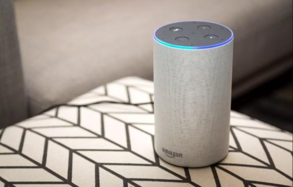 10 weirdest things you can make Amazon Echo do
