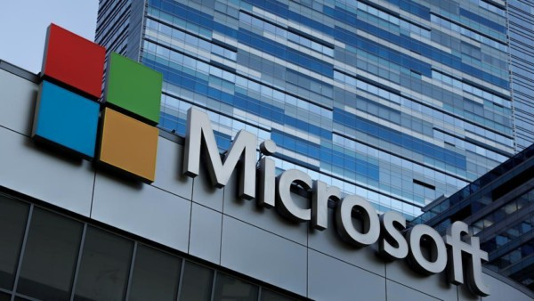 Microsoft discovers malware 'Nodersok' that turns PCs into zombie proxies