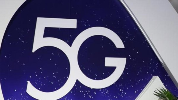 India may have to wait another 5-6 years for a true 5G experience