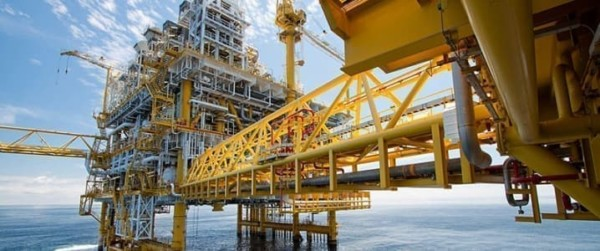 How New Technology Is Revolutionizing Oil & Gas