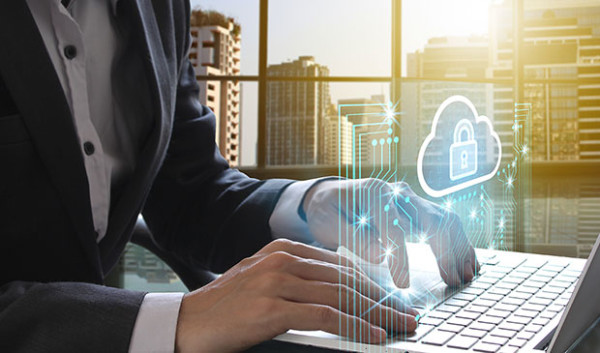 Multi-Cloud Strategy May Pose Higher Security Risk: Study