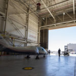 NASA Takes Delivery of First All-Electric Experimental Aircraft