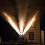 NASA Invites Media to Final Orion Jettison Motor Test in Huntsville, Alabama