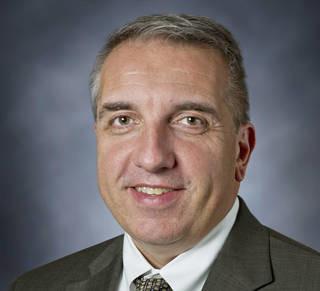 NASA Administrator Names Robert Pearce Head of Agency Aeronautics