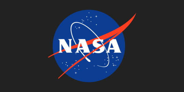 NASA Selects Informal Learning Institutions to Engage Next Generation