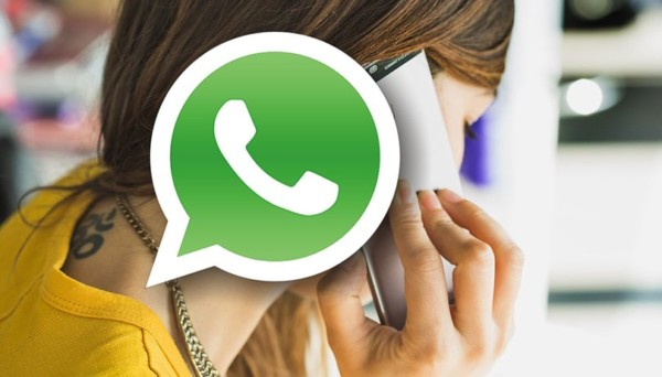 WhatsApp will not work on those smartphones from 2020