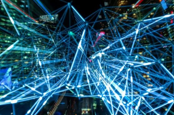 How three wireless technologies will soon ignite the edge computing revolution