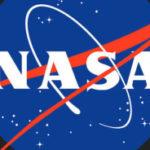 NASA Spotlights Moon to Mars Plans at Feb. 10 'State of NASA' Events