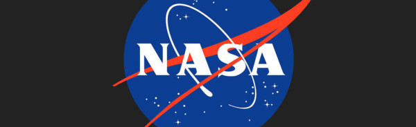 NASA Awards Contract for Intelligent Systems Research