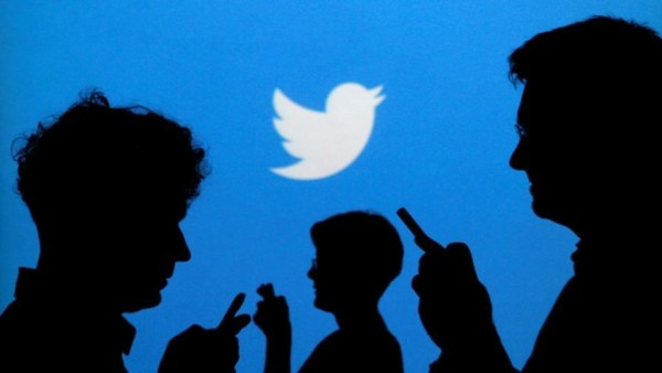 Here's how you could tweet from your smartphone without net